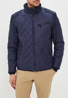 Куртка утепленная Tais