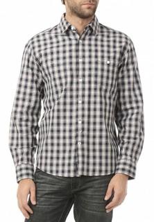 Рубашка MAVANGO