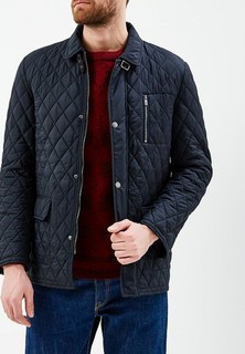 Куртка утепленная Cudgi