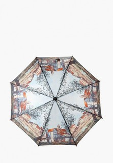 Зонт-трость Paccia
