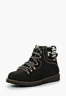 Ботинки Beppi