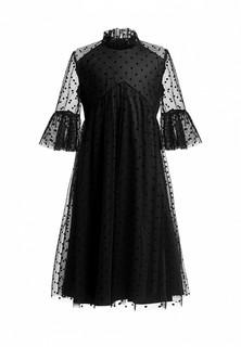 Платье Fizerly