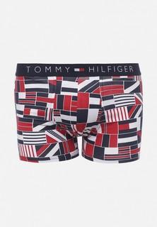 Трусы Tommy Hilfiger