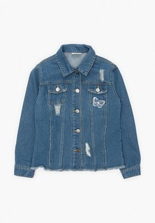 Куртка джинсовая Acoola