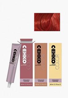 Краска для волос Cehko C:Ehko