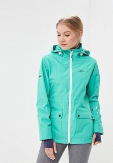 Куртка горнолыжная Snow Headquarter
