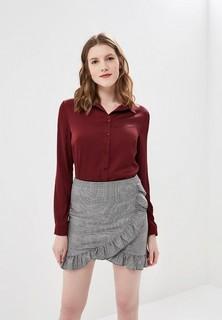 Блуза Gal Fashion