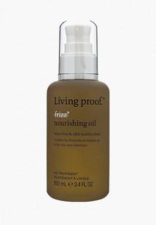 Крем для волос Living Proof.