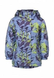 Куртка утепленная Oldos
