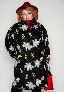 Пальто JP