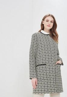 Пальто Maison de la Robe