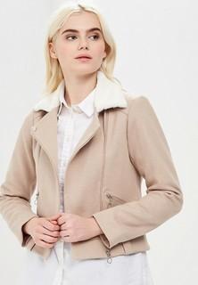 Куртка Lorani