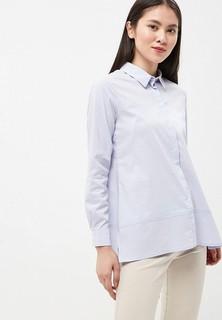 Рубашка Profito Avantage