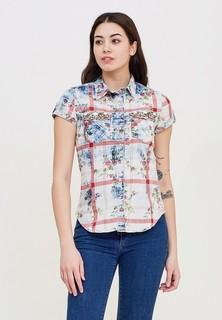 Рубашка DSHE Dshe