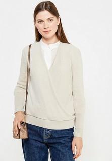 Пуловер MKM