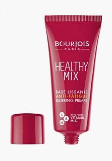 Праймер для лица Bourjois