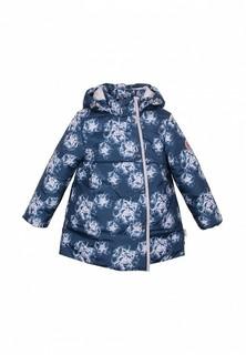 Куртка утепленная Zukka