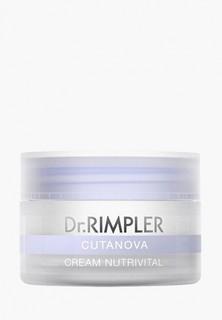 Крем для лица Dr. Rimpler
