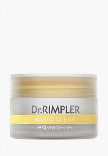 Гель для лица Dr. Rimpler