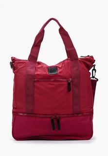 c5fd7657c7c9 Купить женские сумки бордовые в интернет-магазине Lookbuck   Страница 50