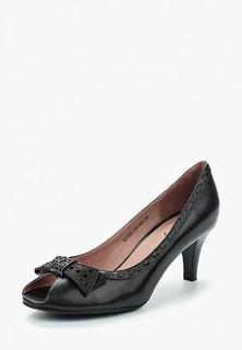 46e6a71280a9 Распродажа и аутлет – Женская обувь   Lookbuck   Страница 3204