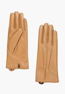 Перчатки Trucco