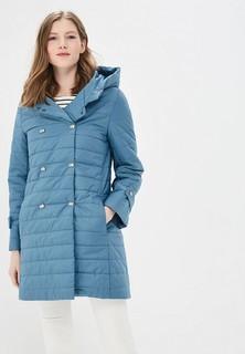 Куртка Doroteya