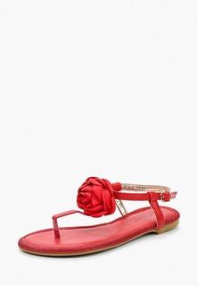 Сандалии Sweet Shoes