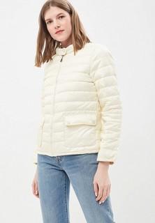 Куртка утепленная Freda
