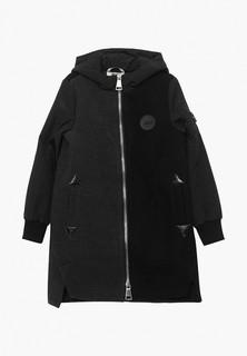 Пальто RionaKids