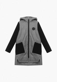 Куртка RionaKids
