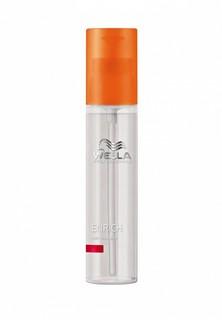 Эликсир для волос Wella Professionals
