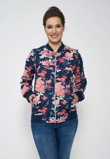 Куртка Cleo