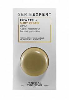 Флюид для волос LOreal Professionnel