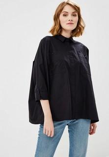Рубашка Ruxara