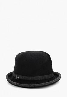 Шляпа StaiX