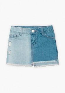 Юбка джинсовая Acoola