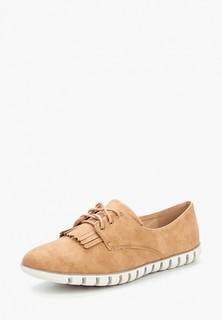 Ботинки Clowse