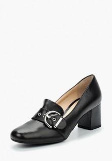 Туфли ARGO