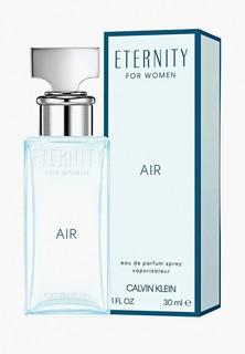 Парфюмерная вода Calvin Klein