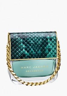 Парфюмерная вода Marc Jacobs