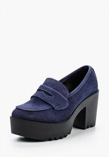 Туфли Benini