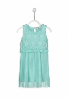 Платье LC Waikiki