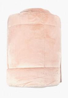 Одеяло Arya