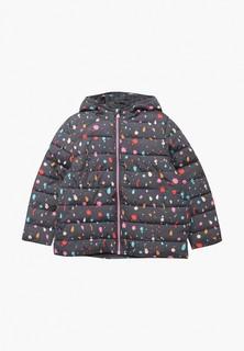 Куртка утепленная Outfit Kids
