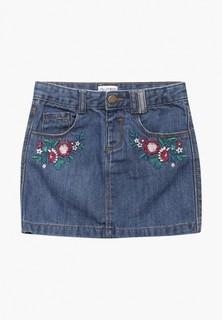 Юбка джинсовая Outfit Kids