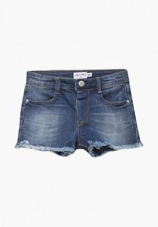 Шорты джинсовые Outfit Kids
