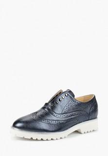 Ботинки Emanuele Gelmetti