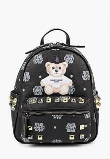 Рюкзак Danny Bear