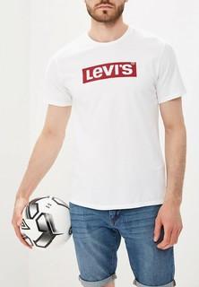 Футболка Levis®